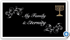 """My Family And Eternity"" A Video-Audio Poem By Irish Traveller Willie Stokes"