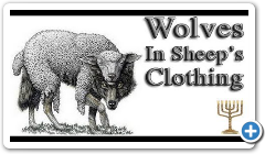 """Wolves In Sheep's Clothing"" A Video-Audio Poem By Irish Traveller Willie Stokes"